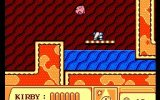Kirby's Adventure - Recensione