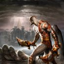 Anche God of War, God of War II e Shadow of the Colossus su PlayStation Vita