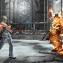 Tekken 5 Dark Resurrection - Provato!