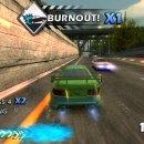 Burnout Dominator - Recensione