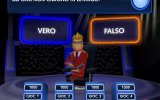 Buzz! The Mega Quiz - Recensione