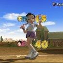 Everybody's Tennis arriva in estate su PSP
