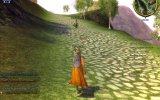 Il Signore degli Anelli Online: Le Ombre di Angmar - Hands On