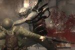 Resistance, Insomniac Games sta suggerendo il ritorno della serie? - Notizia