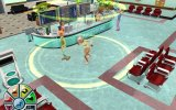 Hospital Tycoon - Recensione