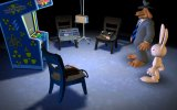 Sam & Max Episode 5: Reality 2.0 - Recensione