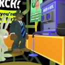Sam & Max Episode 5: Reality 2.0 - Recensione