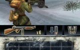Brothers in Arms - Recensione