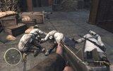 PC Release - Febbraio 2008