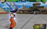 Dragon Ball Z Budokai Tenkaichi 2 - recensione