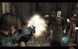Resident Evil 4: Wii Edition - Recensione