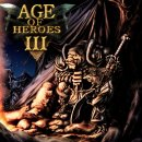 Age of Heroes III: Orc's Retribution