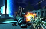 Timeshift anche su PS3?