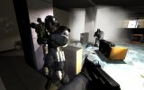 F.E.A.R. - First Encounter Assault and Recon