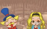 Harvest Moon DS - Recensione