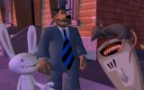 Sam & Max Episode 6: Bright Side of the Moon - Recensione