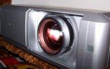 Guida alla videoproiezione