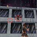 Tomb Raider: Legend - Trucchi