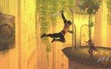 La Soluzione di Prince of Persia: Rival Swords