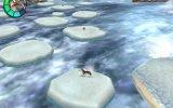 L'Era Glaciale 2 - Recensione