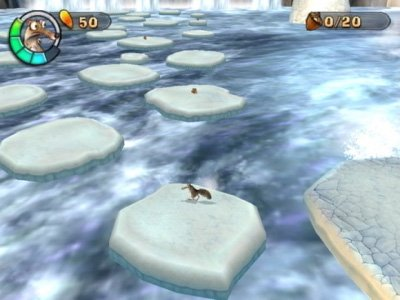 L'Era Glaciale 2 (Ice Age 2: The Meltdown)