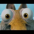 L'Era Glaciale 2 (Ice Age 2: The Meltdown) - Trucchi