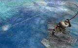 Monster Hunter Freedom 2 - Hands On