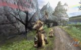 La Soluzione di Monster Hunter Freedom 2