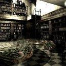 Resident Evil: The Umbrella Chronicles - Trucchi