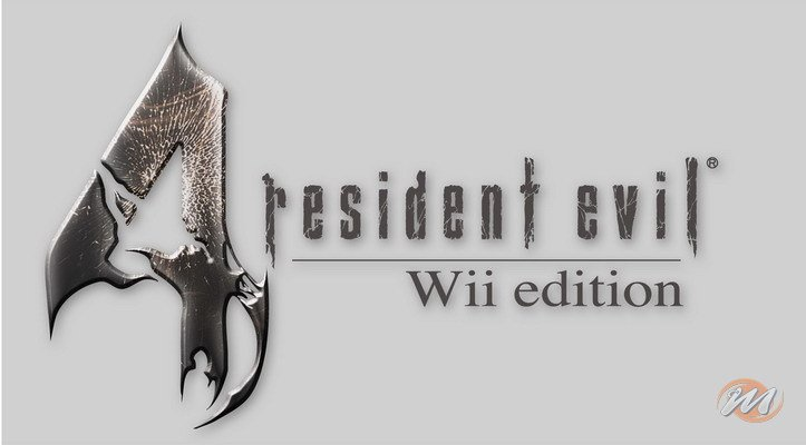 Resident Evil: The Umbrella Chronicles - Resident Evil IV: Wii Edition - Hands On