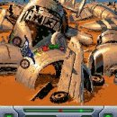 Freestyle Moto-X II