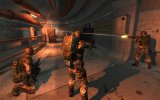 Enemy Territory: Quake Wars - Hands On