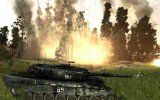 World in Conflict - Approfondimento