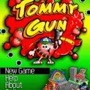Tommy Gun da Amiga a mobile