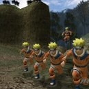 Naruto: Uzumaki Chronicles - Hands On
