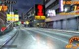 Asphalt Urban GT 2 - Recensione