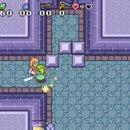 Eiji Aonuma interessato a uno Zelda: A Link to the Past in 3D