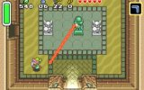 The Legend of Zelda: A Link to the Past - Recensione