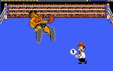 Punch Out! - Recensione