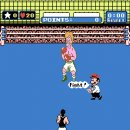 Punch-Out!! - Trucchi