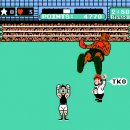 Punch Out!! per Wii a maggio in Europa