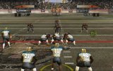 Mini-guida a Blitz: The League