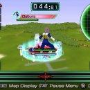 La Soluzione di Dragon Ball Z: Shin Budokai 2 (Dragon Ball Z: Shin Budokai Another Road)