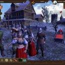 The Guild 2: Pirati dei Mari Europei - Recensione
