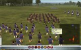 The History Channel: Great Battles of Rome - Recensione