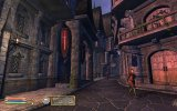 The Elder Scrolls IV: Oblivion - Recensione