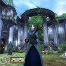 The Elder Scrolls IV: Oblivion - Trucchi