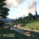 The Elder Scrolls IV: Oblivion e Call of Duty: Modern Warfare 3 saranno i prossimi titoli retrocompatibili con Xbox One