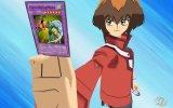 Yu-Gi-Oh! GX Tag Force - Recensione