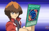 Mini-guida a Yu-Gi-Oh! GX Tag Force